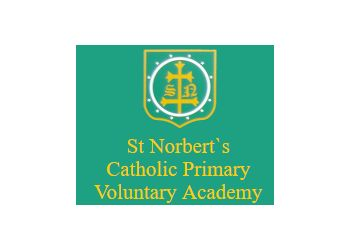 St Norbert's Catholic Primary Voluntary Academy