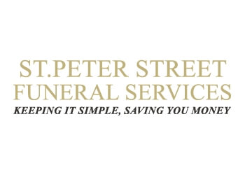 St Peter St. Funeral Services