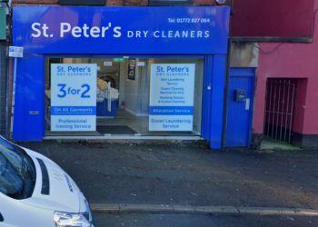 3 Best Dry Cleaners In Preston Uk Top Picks July 2018