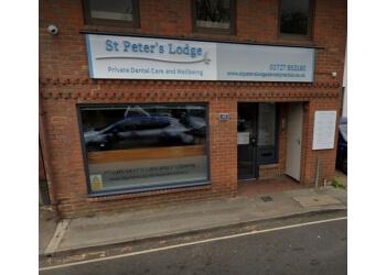 St Peters Lodge Dental Practice