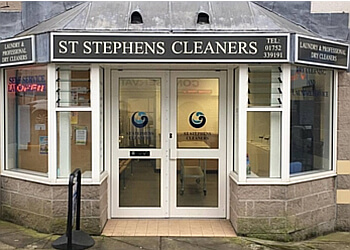 St Stephens Cleaners