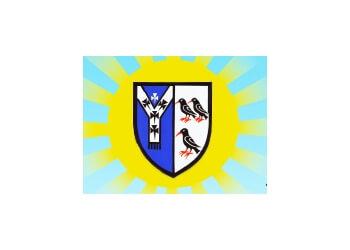 St Thomas' Catholic Primary School