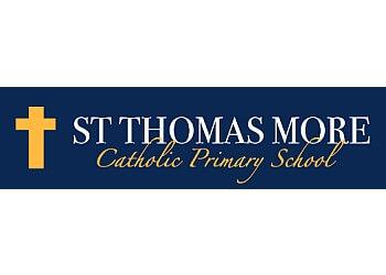 St Thomas More RC Primary School