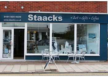 Staacks