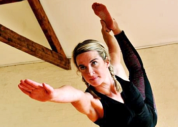Stables Yoga Centre