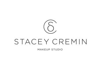 Stacey Cremin Makeup Studio