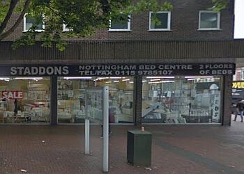 Staddon and Sons Nottingham Ltd