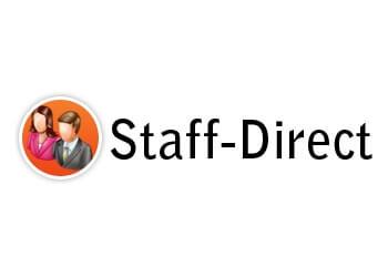 Staff Direct