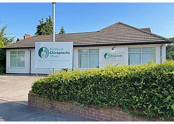 Stafford Chiropractic Clinic