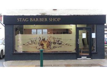 Stag Barber Shop