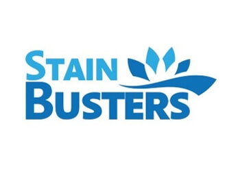 Stainbuster