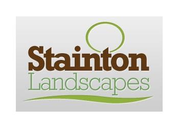 Stainton Landscapes