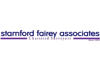 Stamford Fairey Associates