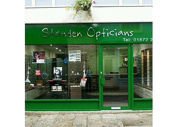 Standen Opticians