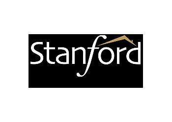 Stanford Estate Agents Bitterne