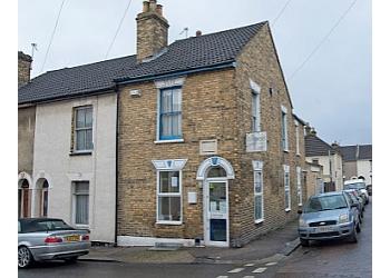 Stanhope Veterinary Centre