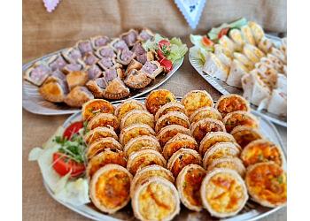 Staniforths
