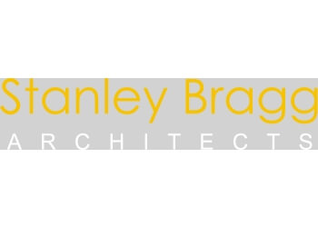 STANLEY BRAGG ARCHITECTS LTD.