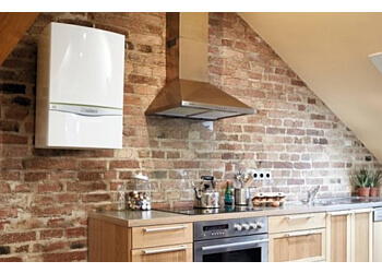 Stanley Plumbing & Heating