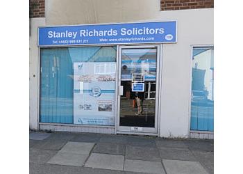 Stanley Richards Solicitors