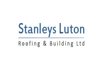 Stanleys Roofing & Building ltd.