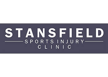 Stansfield Sports Injury Clinic