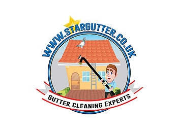 Star Gutter Cleaning