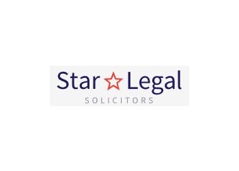 Star Legal