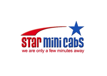 Star Mini Cabs