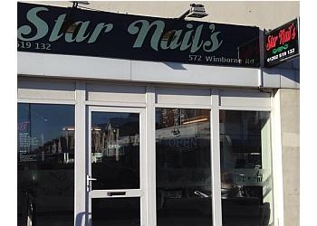 Star Nail's