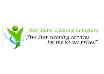 Star Team Cleaning