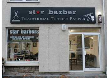 Star Turkish Barbers