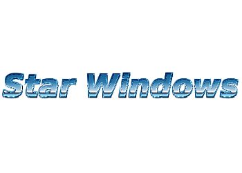 Star Windows Cleaning Service