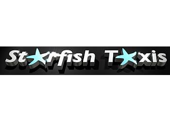 Starfish Taxis