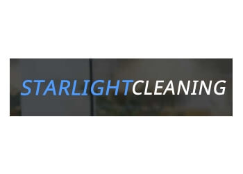 Starlight Cleaning