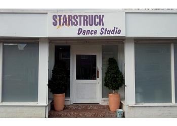 Starstruck Dance School
