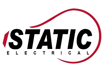 Static Electrical Services Ltd.