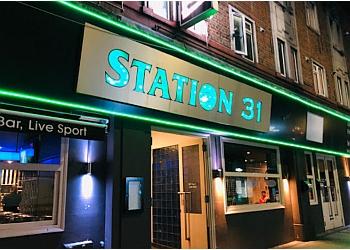 Station 31