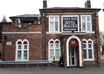 Station House Dental Practice