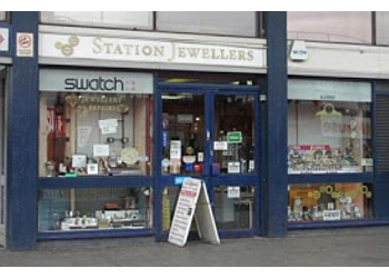 Station Jewellers & Watchmakers