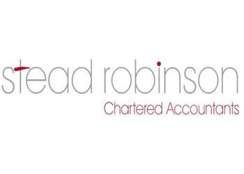 Stead Robinson - Chartered Accountants
