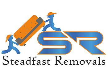 Steadfast Removals Ltd.