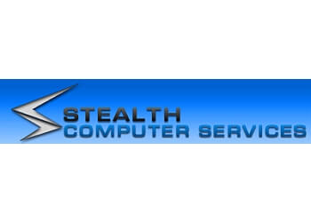 Stealth Computer Services
