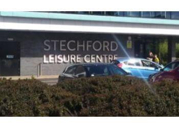 Stechford Leisure Centre