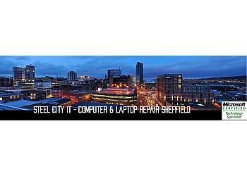 Steel City IT