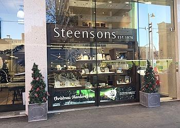 Steensons Jewellers
