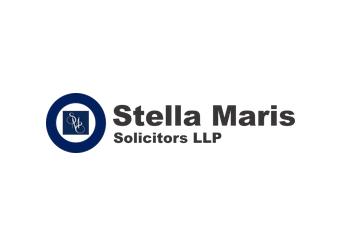 Stella Maris Solicitors LLP