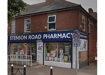 Stenson Road Pharmacy