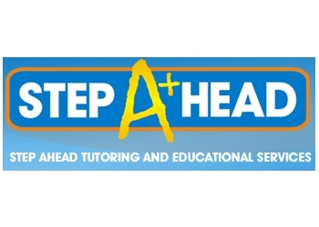 Step Ahead Tutoring and Educational Services