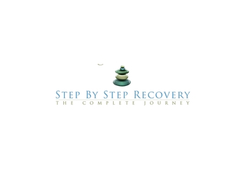 Step by Step Recovery